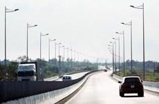 Giải quyết dứt điểm dự án tuyến Tân Sơn Nhất-Bình Lợi-Vành đai ngoài
