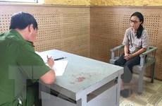 Quảng Bình: Khởi tố kế toán và thủ quỹ tham ô Quỹ Bảo trợ trẻ em