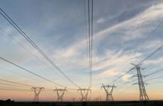Nam Phi lên kế hoạch xây dựng nhà máy điện hạt nhân thứ 2