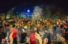 [Photo] Đà Nẵng đưa nhiều sản phẩm du lịch mới vào phục vụ du khách