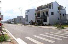 Giai đoạn 1 dự án di dời 3.187 hộ dân Kinh thành Huế chuẩn bị về đích