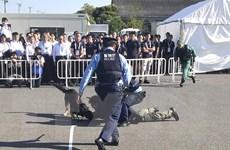 Trung Quốc: Tấn công bằng dao ở trường học, 2 học sinh tử vong