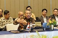Đại sứ Indonesia tại ASEAN đề cao khả năng lãnh đạo của Việt Nam