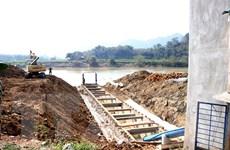 """Nhiều """"hạt sạn"""" tại công trình chống hạn hơn 32,5 tỷ đồng ở Đắk Nông"""
