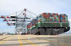 Vùng kinh tế trọng điểm phía Nam - động lực phát triển mạnh nhất
