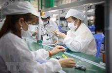 TP.HCM: Giảm công suất sản xuất để đảm bảo phòng chống dịch