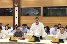 Ngành thuế cam kết xem lại việc khấu trừ thuế TNCN từ tiền thưởng Tết