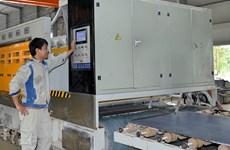 FLC STONE và dịch vụ trọn gói khai thác-sản xuất-thi công đá tự nhiên