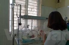 Xác minh trường hợp trẻ sơ sinh chết não sau sinh tại Hà Nội