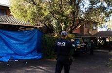 Australia truy quét các phần tử ủng hộ tổ chức khủng bố IS