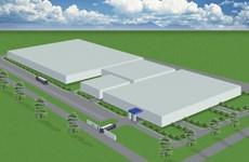 Toyoda Gosei mở rộng hoạt động sản xuất tại Việt Nam