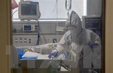 Hàn Quốc cấp phép thử nghiệm lâm sàng 5 thuốc điều trị bệnh COVID-19