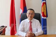 Việt Nam chưa xác nhận bệnh nhân số 315 nhiễm COVID-19 tại Campuchia