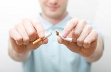 Ngăn giới trẻ tiếp xúc thuốc lá: Lập hàng rào pháp lý phù hợp