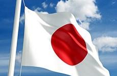 Sách Xanh Ngoại giao năm 2019 của Nhật Bản đề cập nhiều vấn đề nóng