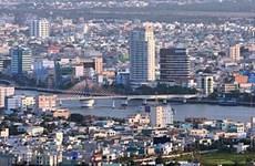 Đà Nẵng lấy ý kiến người dân, du khách về xe đạp công cộng thông minh