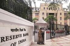 Tám ngân hàng Ấn Độ bị phạt do vi phạm quy định về xếp loại gian lận