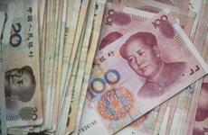 Cảnh báo tác động từ việc phá giá đồng nhân dân tệ của Trung Quốc