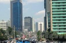 Kế hoạch di dời thủ đô Jakarta được nhiều người dân Indonesia ủng hộ