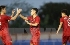 U22 Indonesia mới là đối thủ đáng gờm của U22 Việt Nam