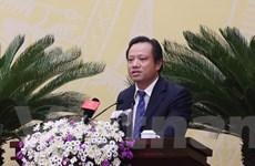 Hà Nội giải đáp về việc chậm quy hoạch khu đô thị vệ tinh