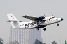 Indonesia sẽ sản xuất hàng loạt và xuất khẩu máy bay đa dụng N-219