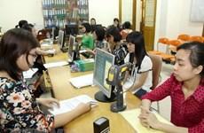 Ban Bí thư kết luận về xử lý sai phạm trong tuyển dụng cán bộ