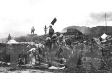 Chiến thắng Điện Biên Phủ - 56 ngày đêm chấn động địa cầu