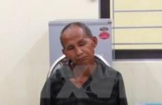 Sơn La: Bắt giữ đối tượng vận chuyển hơn 5.600 viên ma túy tổng hợp