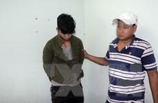Thừa Thiên-Huế: Triệt phá đường dây ma túy hoạt động liên tỉnh
