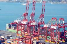 Kinh tế Hàn Quốc có nguy cơ tăng trưởng âm trong năm 2020