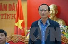 Mưa lũ ở Hà Tĩnh khiến 6 người tử vong, chủ yếu do bị lũ cuốn trôi