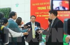 Quảng Trị phản hồi về thông tin rầm rộ mua bán đất ở khu làm sân bay