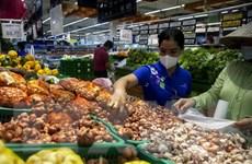 TP Hồ Chí Minh không để tăng giá đột biến hàng hóa thiết yếu