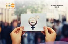 Luật Bình đẳng giới phù hợp với chuẩn mực quốc tế về quyền con người
