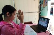 Linh hoạt dạy và học trực tuyến trong bối cảnh dịch COVID-19