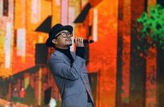Nghệ sỹ Nam, Bắc 'Cảm ơn những điều phi thường' trong đêm nhạc online