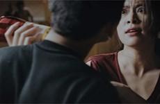 Ra mắt sau Halloween, phim của Hoàng Thùy Linh vẫn kinh dị 'ra trò'