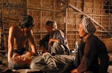 Những cảnh phim làm nên tên tuổi của cố nghệ sỹ Ánh Hoa