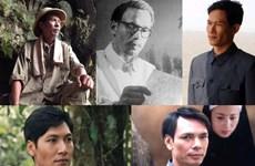 Hình tượng Bác Hồ: Phong phú từ sân khấu kịch đến phim điện ảnh