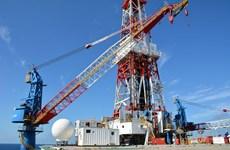Khai thác dầu khí: Lĩnh vực rủi ro nhiều, thách thức cũng rất lớn