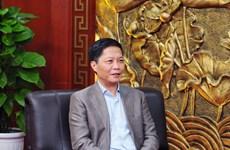 Dịch COVID-19: Tái cấu trúc chuỗi cung ứng, phục hồi kinh tế ASEAN