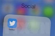Twitter hỗ trợ người dùng lọc tin nhắn lạ, chống quấy rối