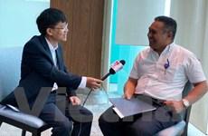 Học giả Indonesia kỳ vọng vào Năm Chủ tịch ASEAN của Việt Nam