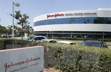 Johnson & Johnson bắt đầu thử nghiệm vắcxin phòng COVID-19 trên người