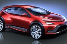 Hé lộ 7 mẫu xe ôtô VinFast sẽ 'xuất xưởng' trong năm 2020
