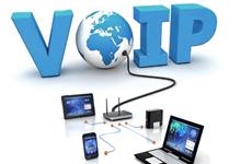 VoIP và câu chuyện 'hoàn vốn' chỉ trong một ngày của Viettel