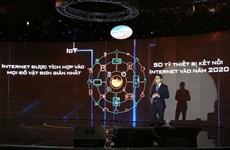 Viettel có 5 đề cử vinh danh tại giải thưởng Telecom Asia Awards 2019