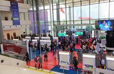 Trình diễn hàng loạt công nghệ 'đỉnh' tại FPT Techday 2019