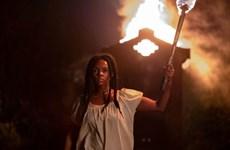 Phim Antebellum: Sự tàn độc của con người là thứ ám ảnh nhất